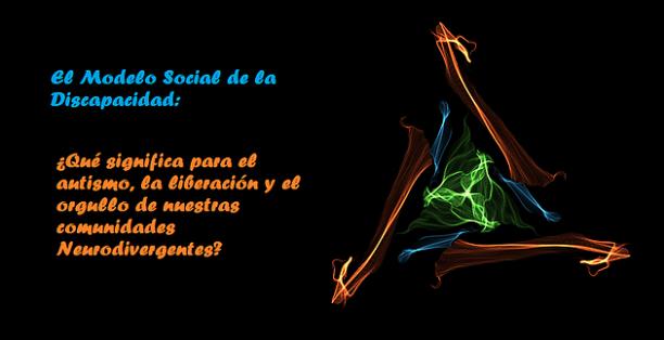 modelosocial